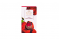 Natural Rose Oil Royal Rose 0,5 ml